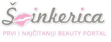 logo_sminkerica