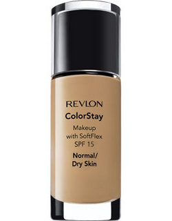 Što ste si zadnje kupili od kozmetike-SAMO SLIKE Revlon-colorstay-makeup-with-sof_1184867447_LRG
