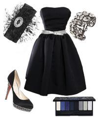 Šta obući za svečane prilike? 2LQCAL580X4CAAMUPLFCA1QDGX1CACVXQH5CARSB45QCA0M4JUXCALRMFHUCA24OQUCCAB7WH8YCADAFO2BCADEGFJ8CA4PUFWWCA18L0AECAKTZYV0CACKAR15CA4GB8C3CACR3RIZCA7CFA2DCAVQSXS2