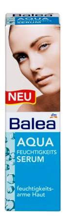 Aqua serum