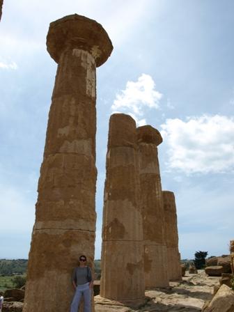 Herkulesov hram