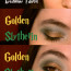 Slytherin make up