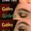 Slytherin make up
