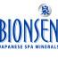 Bionsen Pump Spray Deodorant Dermoprotective