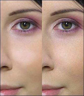 01-skin-retouching