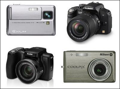 cameras_copy_540x401