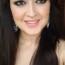 Sigma Miss Universe