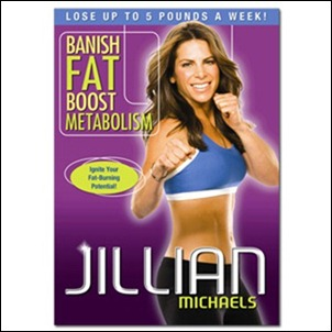 jillian-michaels-dvd