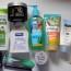 Top proizvodi – kolovoz 2011.