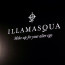 Foto report – Illamasqua Zagreb