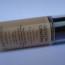 Revlon ColorStay (za normalnu/suhu kožu)