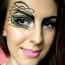 Moja makeup priča – 4.dio