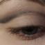 Narančasto-zeleni makeup tutorial