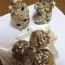 Zimski muffini