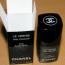 Chanel 513 Black Pearl lak za nokte