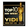 VidiTop100