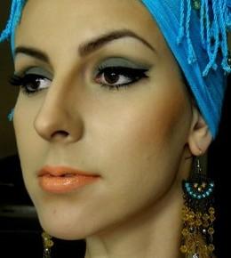 Filmske ikone – Sophia Loren