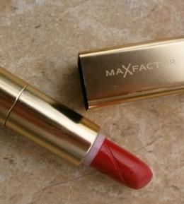 Najdraži makeup proizvodi svih vremena