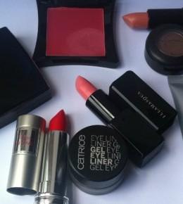 Omiljeni proizvodi – proljeće 2012.