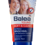 Balea Young Soft & Clear