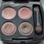 Avon True Color Quad Pink Sands paleta