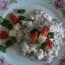 Salata grčkih bogova