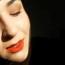 Jednostavan jesenski makeup – tutorial