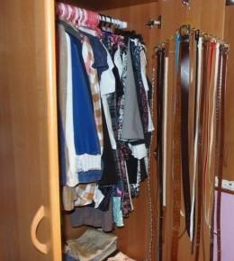 Organizacija odjeće