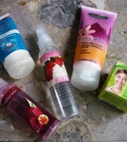 Top 5 povoljnih preparativnih proizvoda