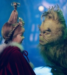 Najbolji božićni filmovi