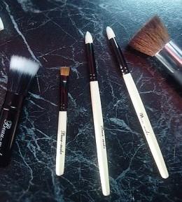 Abbamart – povoljni kistovi za šminkanje