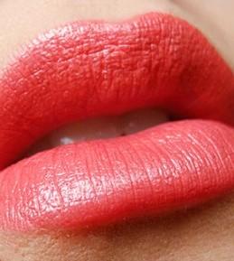 Bourjois Rouge Edition i BB Gloss