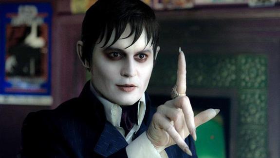 Johnny_Depp_dark_shadows_johnny (1)
