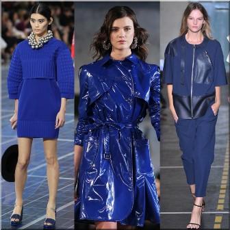 Klein-Blue-Colors