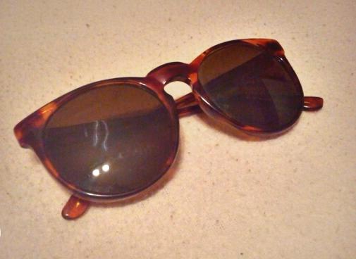 Naočale (11)