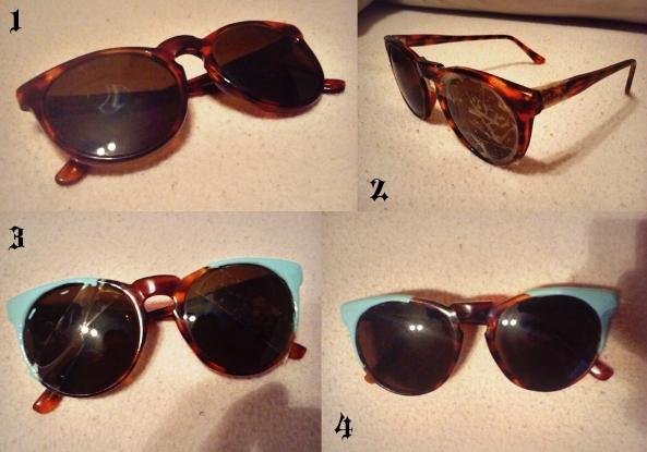 Naočale (3)