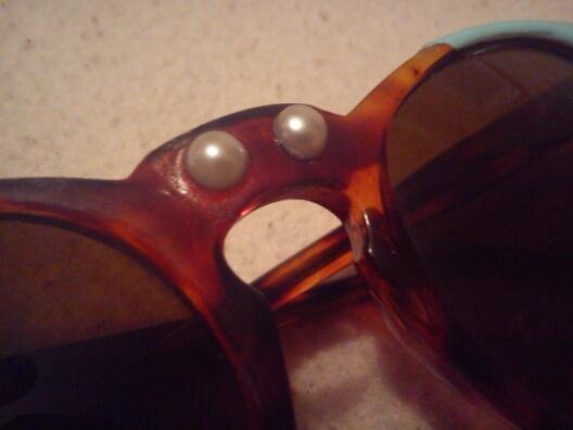 Naočale (4)