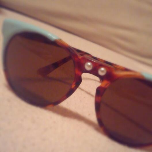 Naočale (6)