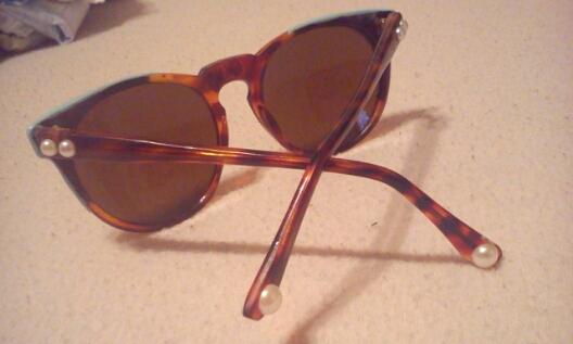 Naočale (8)