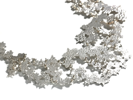 Order-in-Chaos-Lace-Collar