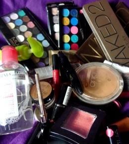 Najbolji proizvodi otkriveni 2012. godine