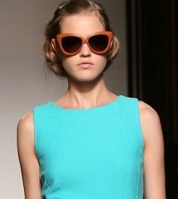 Modni trendovi za proljeće 2013.