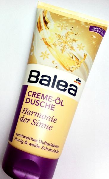 balea7
