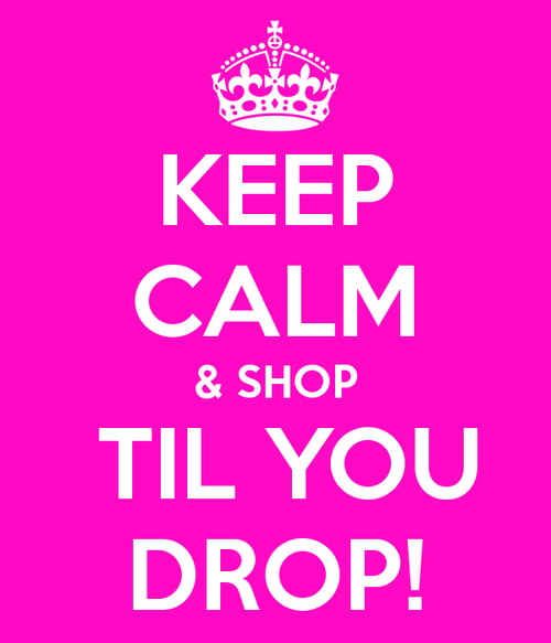 keep-calm-shop-til-you-drop