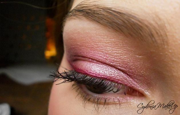llots-of-pink-164_