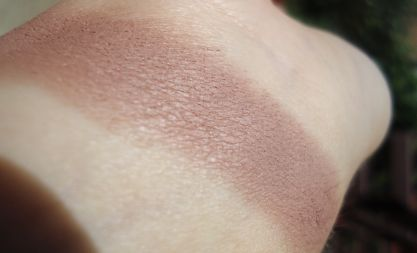 taupe6swatch
