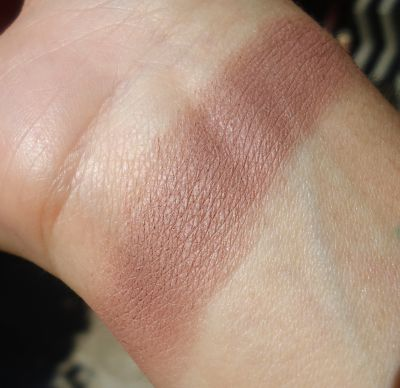 taupe8swatch