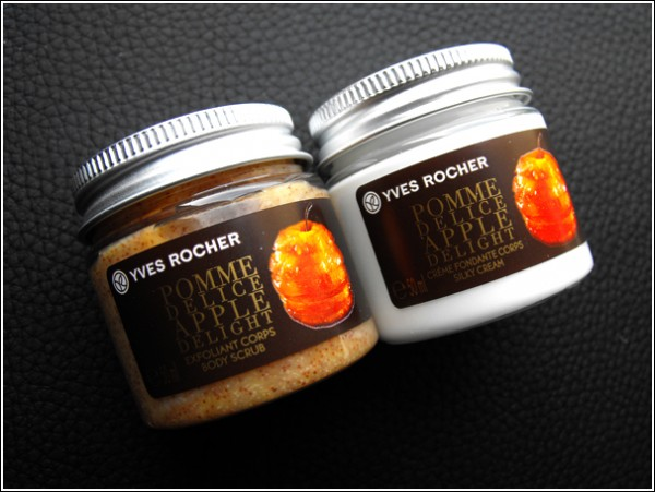 yves rocher_apple delight03