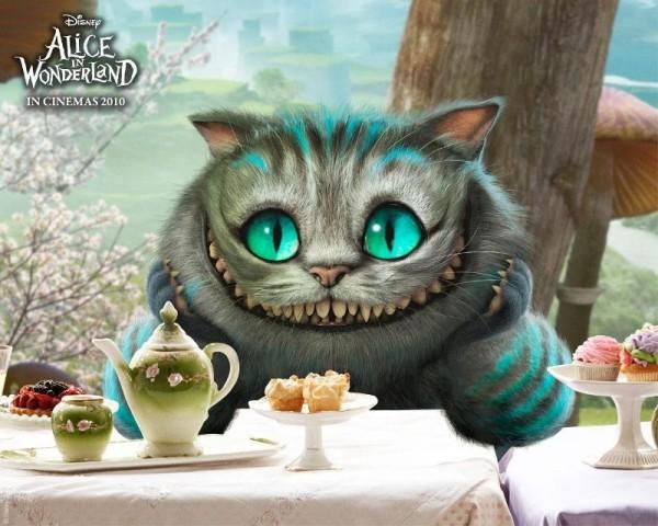 Cheshire-cat-the-cheshire-cat-11650380-1280-1024