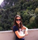 Jelena Lara